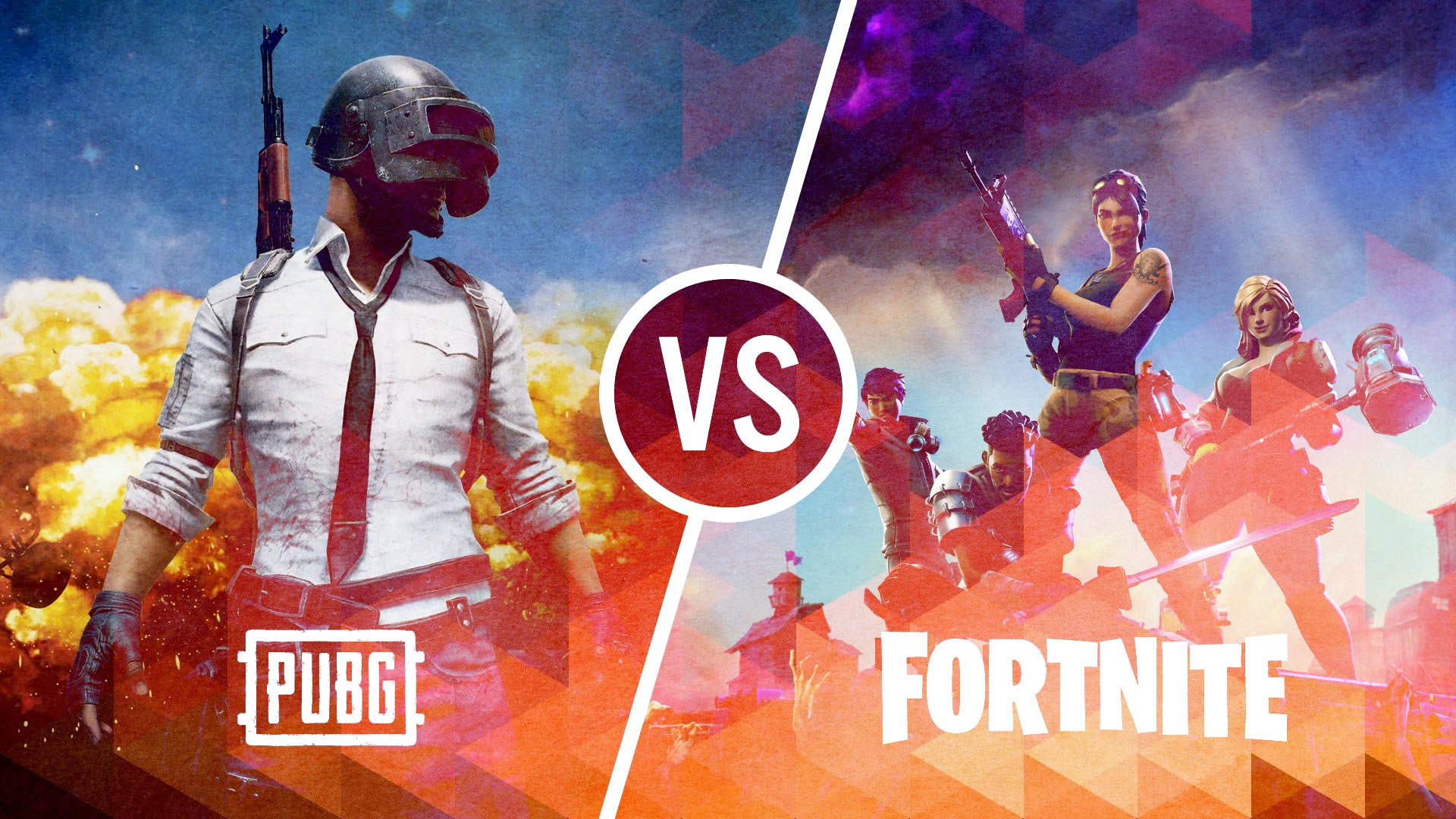 Fortnite and PUBG Mobile: What Parents Need to Know | SuperParent