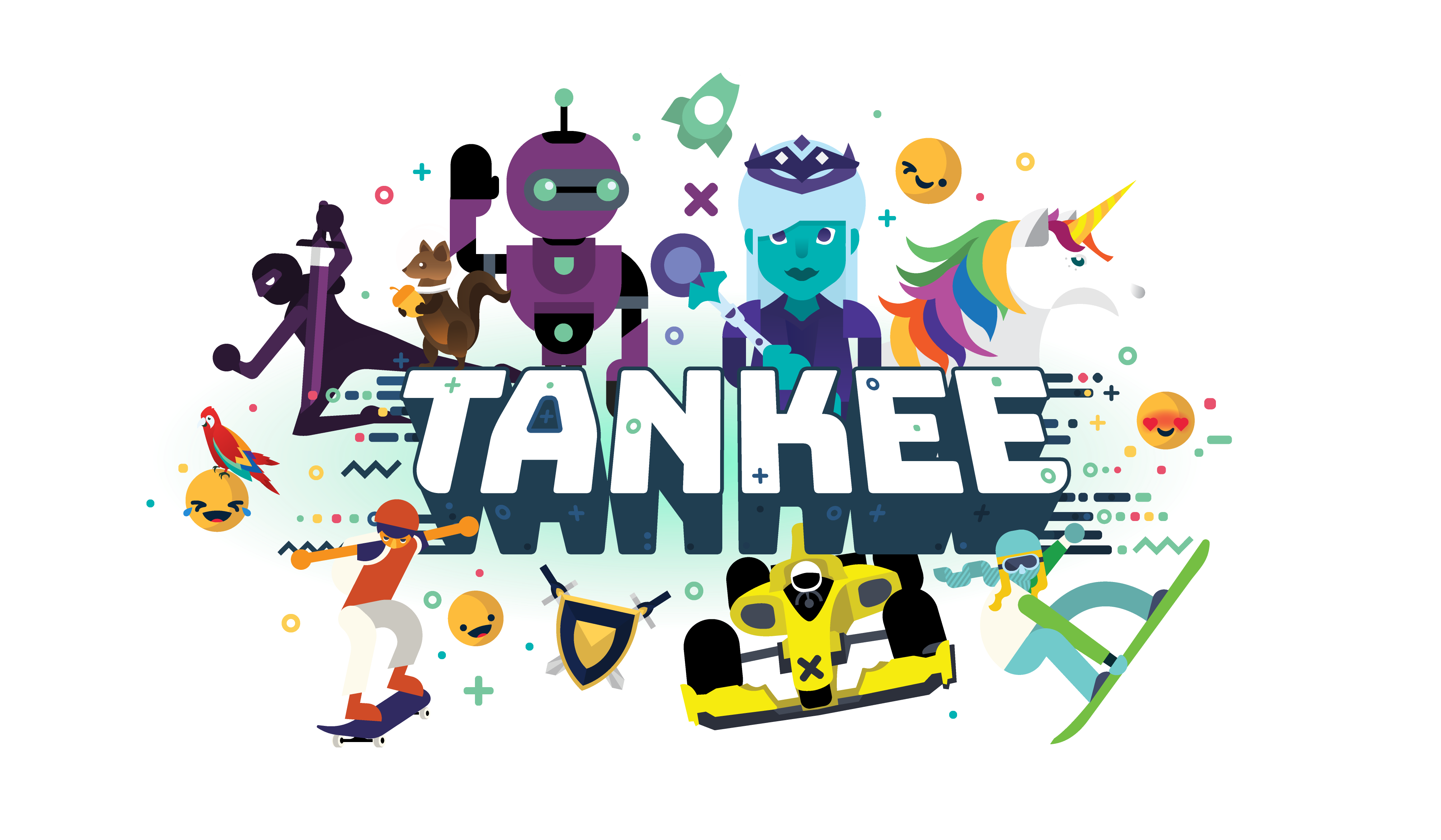 Roblox Warner Bros Tankee Lets Kids Watch Minecraft Roblox Videos In A Worry Free Environment Superparent