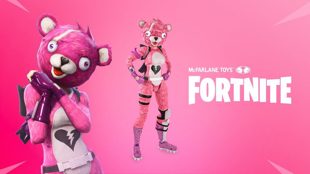 Spirit Halloween Fortnite Costumes.Fortnite Fans Will Want These Premium Collectible Statues