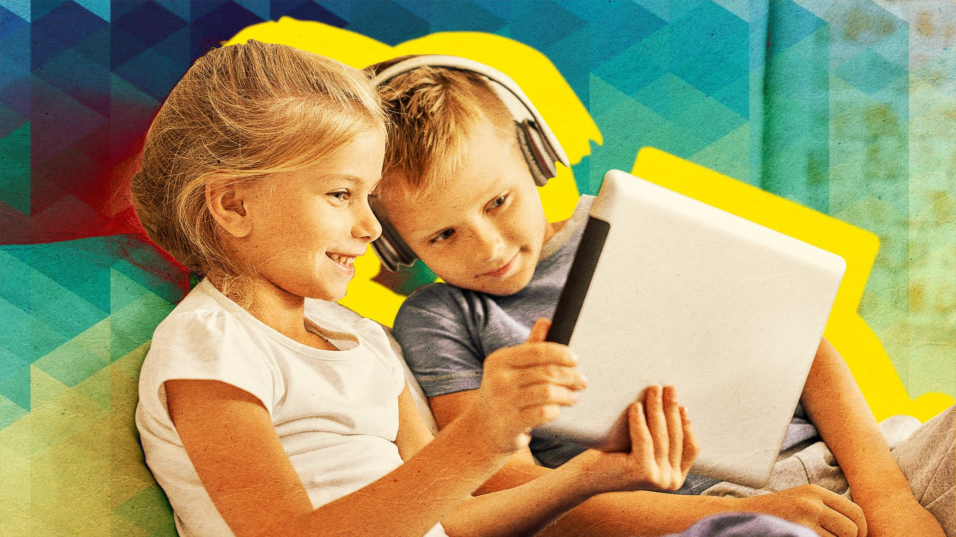 Amazon Rapids Reading App for Kids is Now Totally Free