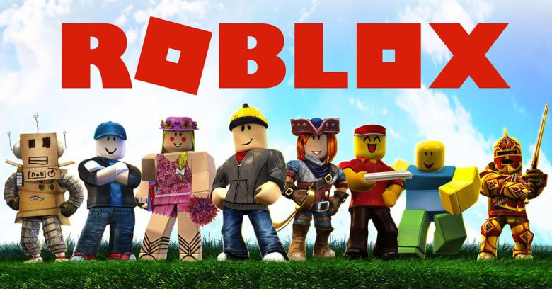 Life Of A Noob Song Id For Roblox The Shocking Surprises Of Sexual Content In Roblox Superparent
