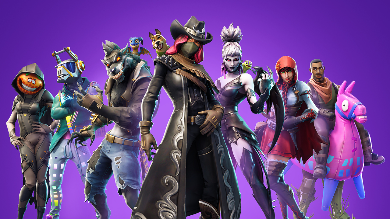 fortnite s new tournaments let players compete for prizes and bragging rights - fortnite tournament pin prize