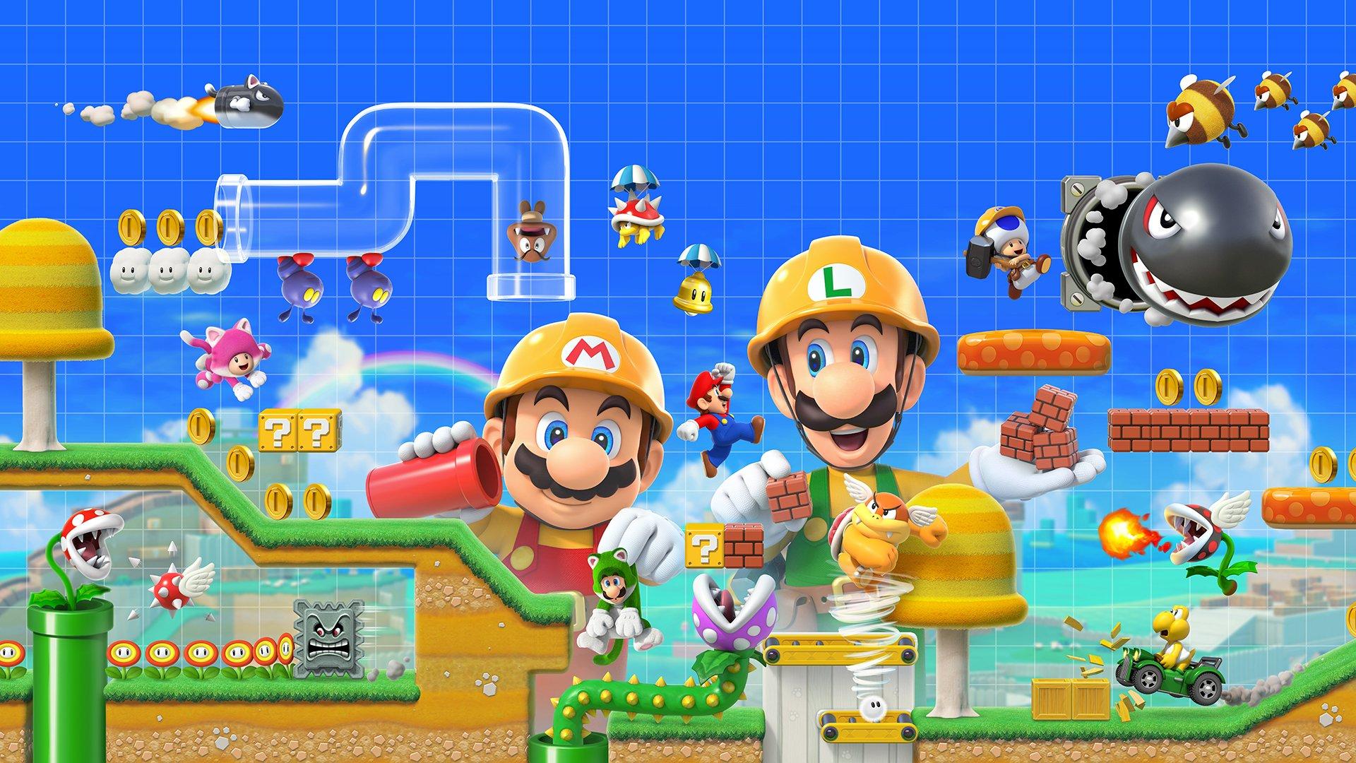 Nintendo Direct Highlights The Legend Of Zelda Links Awakening