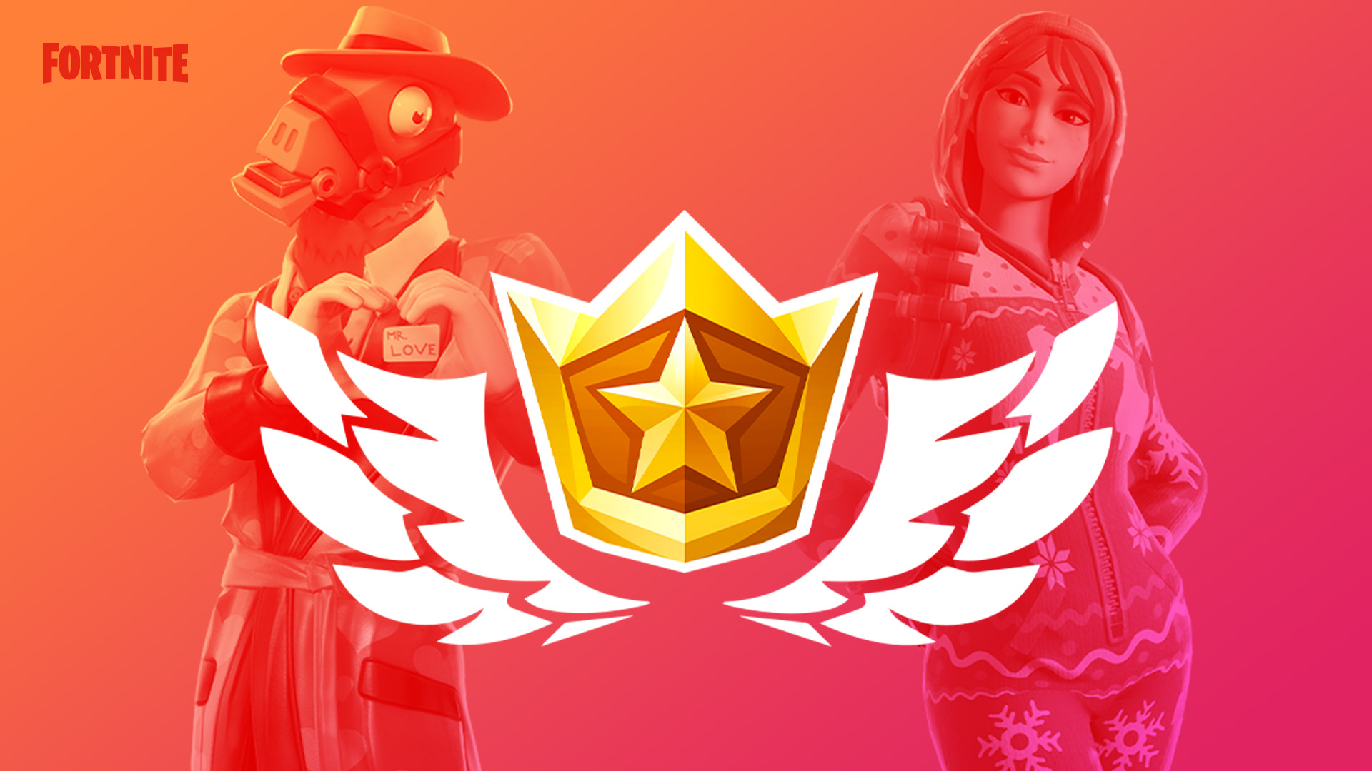 Fortnite Patch Notes: Gifting, Free Season 8 Battle Pass, and More
