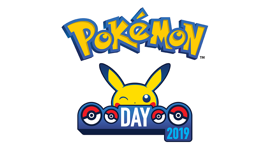 Pokemon Go Pokemon Day Event: Flower Crown Eevee and Pikachu, Shiny