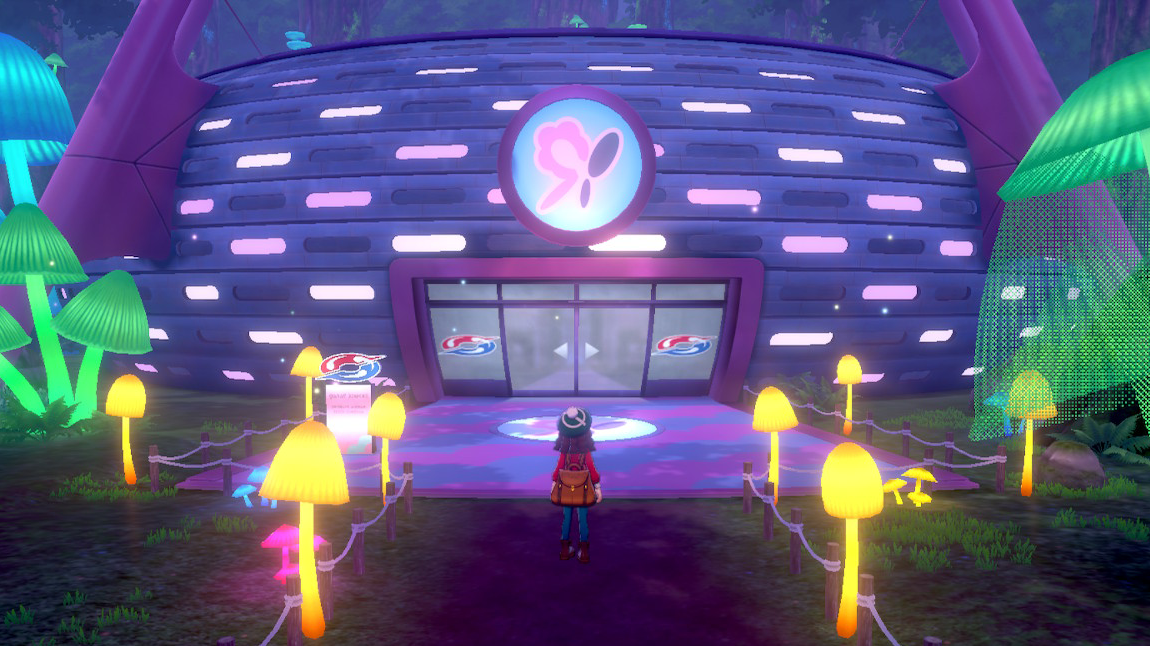 Pokemon Sword And Shield Fairy Gym Quiz Answers Superparent
