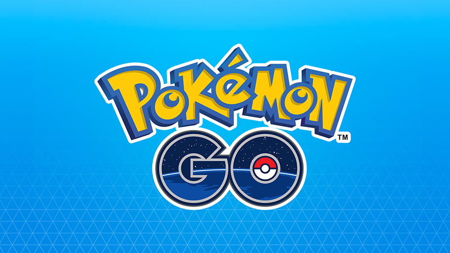Pokemon Go: How to Catch Alomomola for the Valentine's Day Collection Challenge - SuperParent