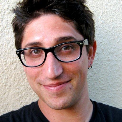 Ben Silverman
