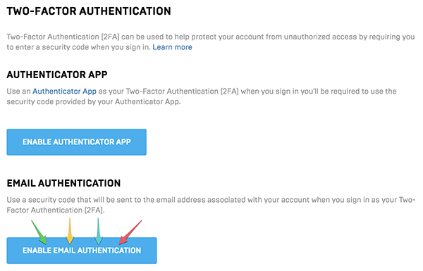 Fortnite Two-Factor Authentication: A SuperParent Guide | SuperParent