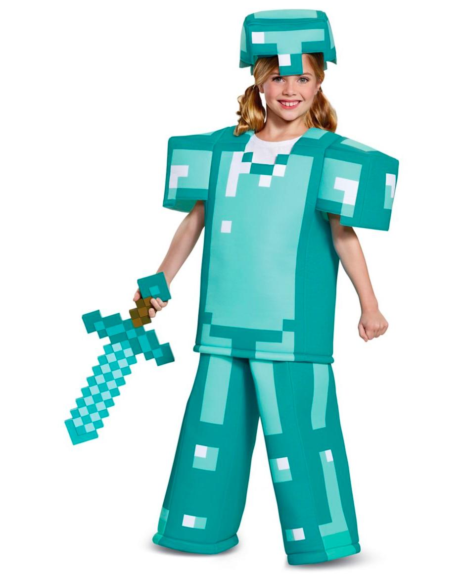 Roblox Spirit Halloween Store Now Open Roblox Superparent S Video Game Halloween Costume Guide Superparent