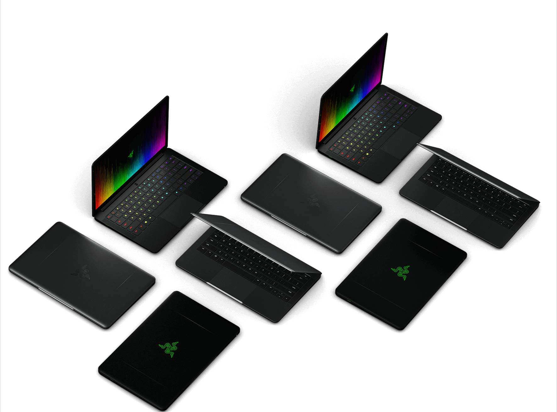 Source: Razer