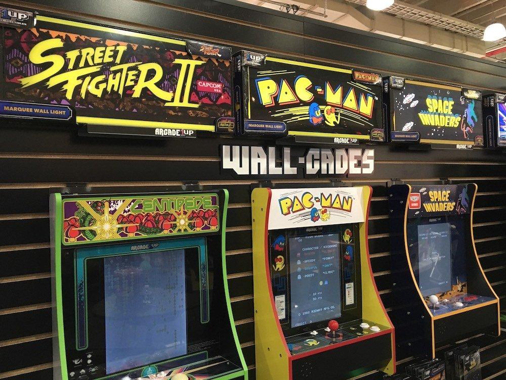 Best Of Toy Fair 2019 Detective Pikachu Tetris Micro