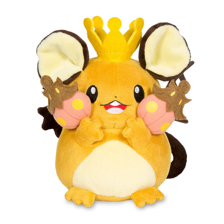 Source: The Pokemon Company
