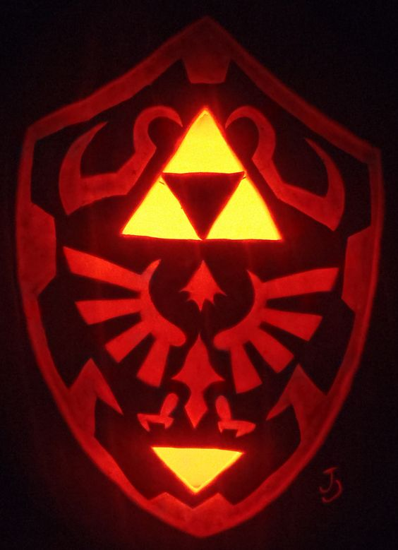 Source: Zelda Universe