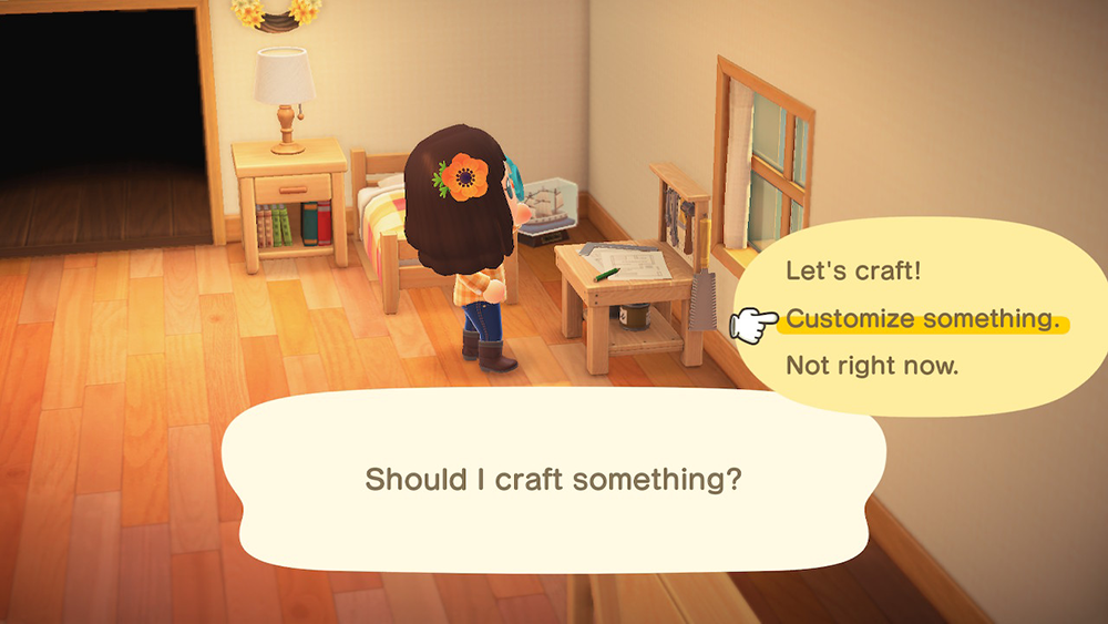 Animal Crossing New Horizons How To Customize Your Nookphone Case Superparent